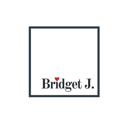 BridgetJ