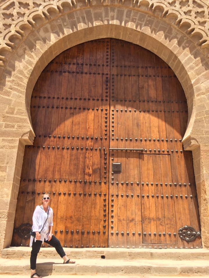 bridge-rabat-marokko-maroc-morocco-oudaya-porte-door