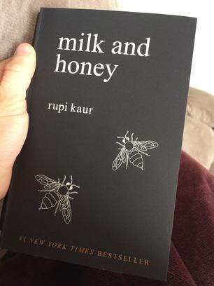 milk-and-honey-rupi-kaur