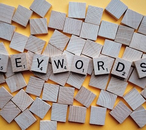 keywords-keyword-tool-google