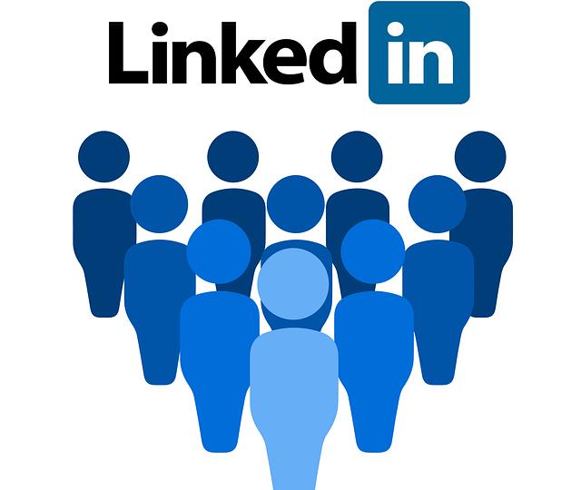 linkedin-als-ondernemer
