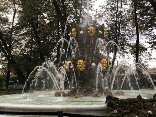 summer-garden-fonteinen