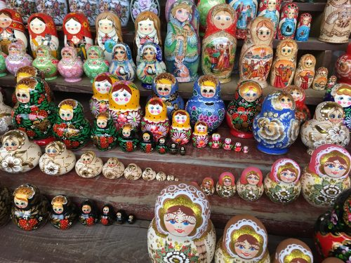 izmailovo-markt-matroesjkas