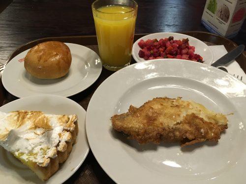 stolovaya-maaltijd-st-petersburg
