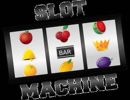 fruit-machine-casino-slot-machine
