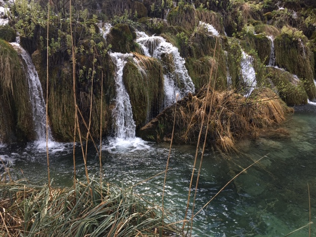 plitvice-meren