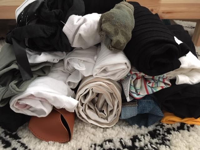 kleren-oprollen-rugzak