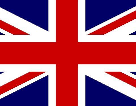 britse-vlag-engels