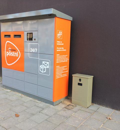 pakketautomaat-parcel-machine